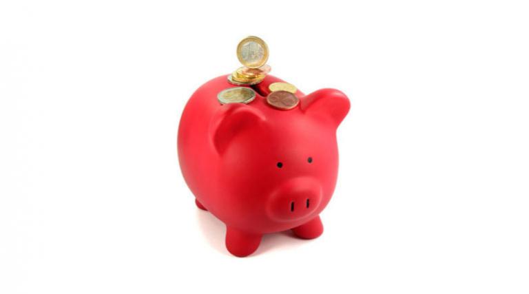 Laagste kostprijs, investering snel terug verdiend. Een lage kostprijs is een belangrijke factor bij de aanschaf van keukenapparatuur. Bij Salvis zit u goed: binnen een afzienbare periode heeft u uw investering terugverdiend!